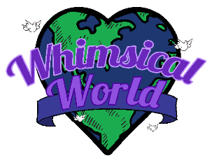 Whimsical World Productions